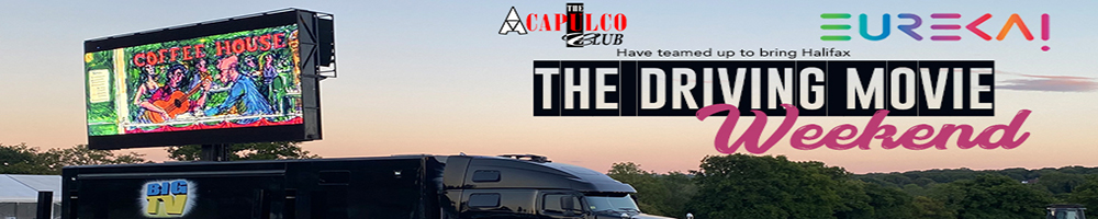 The Mighty Acapulco Nightclub - 75p Drinks before 11pm - The Acca